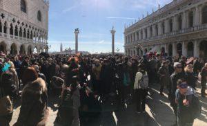 San Marco turistica