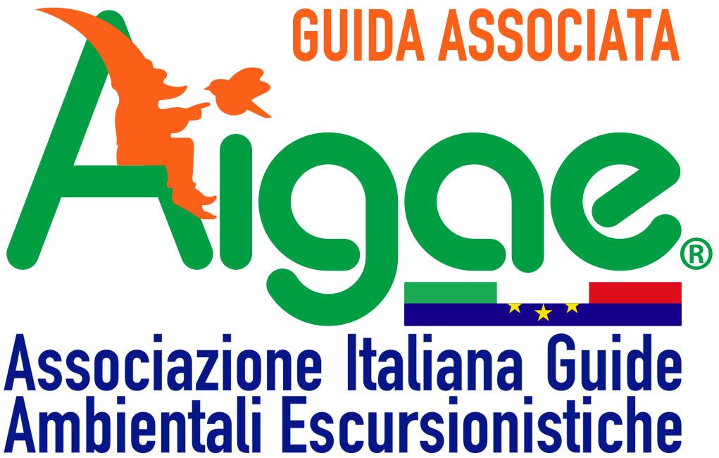 Katia Bonesso aderisce a AIGAE