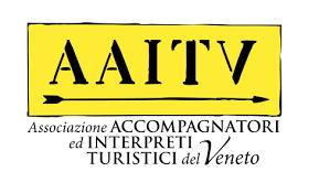 Katia Bonesso aderisce ad AAITV