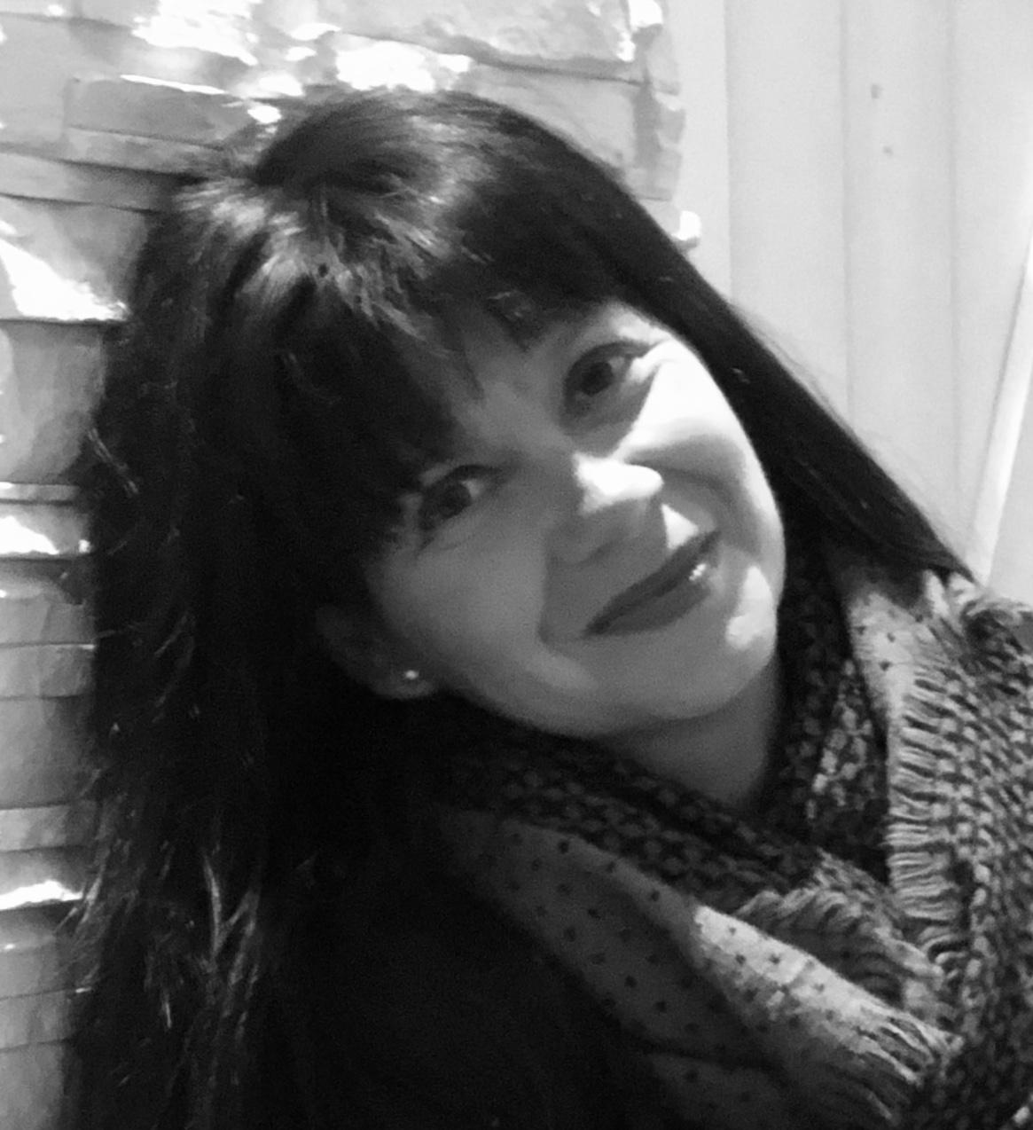 Katia Bonesso, Tour Leader, Accompagnatrice Turistica, Guida Ambientale Escursionistica, Venezia, Prosecco